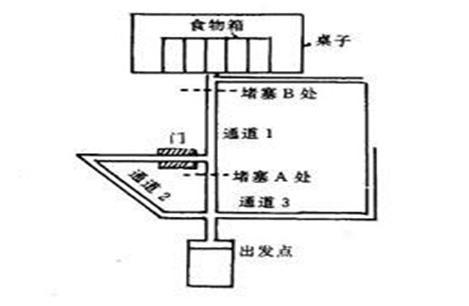 电路 电路图 电子 原理图 469_306